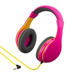 eKids Youth Headphones