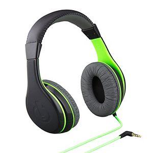 c3b52db3a24 JLab Neon On-Ear Headphones with Universal Mic. (131). Sale