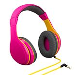 eKids Youth Headphones