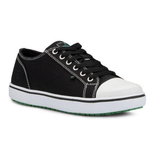 Emeril Canal Men's Water-Resistant Sneakers