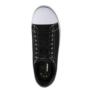 Emeril Canal Men's Water-Resistant Sneakers