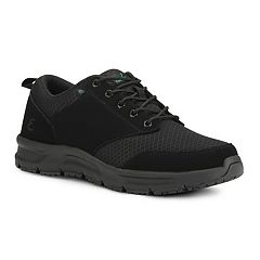 Emeril Quarter Men's Water-Resistant Shoes