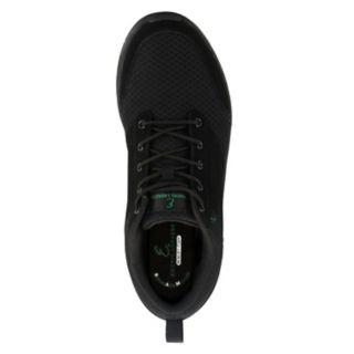 Emeril Quarter Men's Water-Resistant Shoes