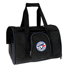 Mojo Toronto Blue Jays 16-Inch Pet Carrier