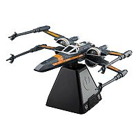 Star Wars Dragonfly Bluetooth Speaker by iHome