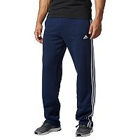 Big & Tall adidas Essential Track Pants