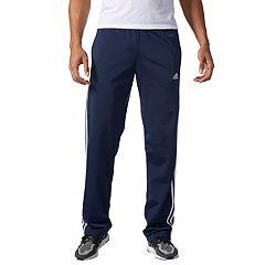 Big & Tall adidas Tricot Track Pants
