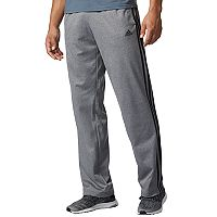 Big & Tall adidas Tricot Track Pants