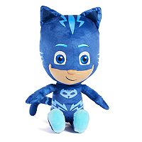 PJ Masks Catboy Cuddle Plush Throw Pillow