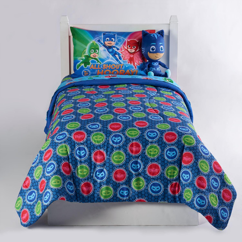 Disney Bed Bath