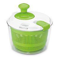 Cuisinart Small Salad Spinner