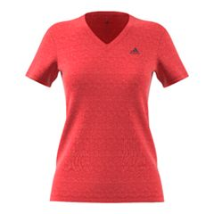 Women's adidas Tech Short Sleeve Tee