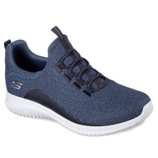 Skechers Ultra Flex Women's Shoes