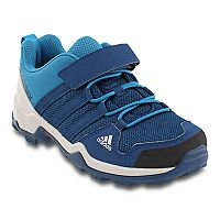 adidas Outdoor Terrex AX2R CF Girls' Hiking Shoes