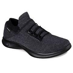 Skechers GO STEP Lite Effortless Women's Shoes