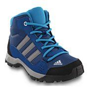 adidas Outdoor Hyperhiker Boys' Hiking Boots