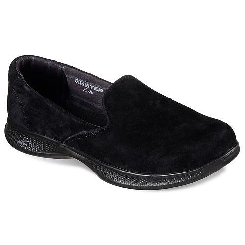 Skechers GO STEP Lite Indulge Women's Shoes