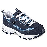 Skechers D'Lites Interlude Women's Shoes