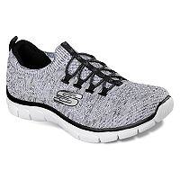 Skechers Empire Sharp Thinking Women's Shoes