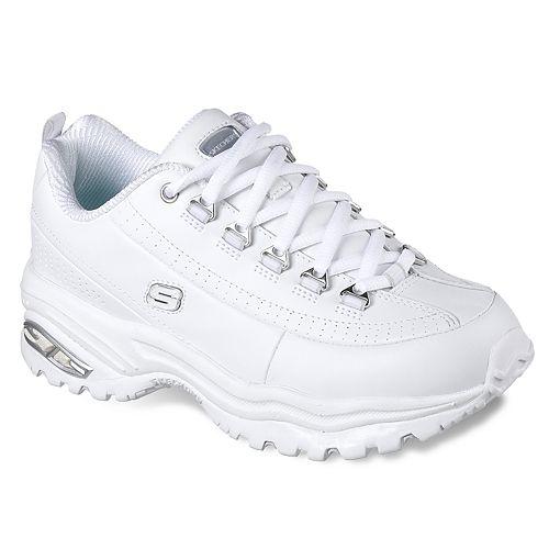Skechers Premium Seeing Double Women's Shoes