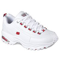 Skechers Premium Seeing Double Women's Shoes