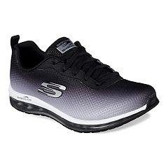 9bc11077a79e4 Skechers Air Element Women's Shoes