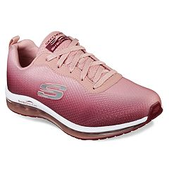 Skechers Air Element Women's Shoes