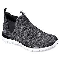 Skechers Flex Appeal 2.0 High Card Women's Sneakers