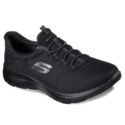 Skechers® Summits Women's Athletic Shoes