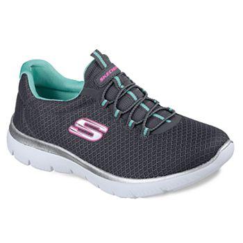 717d2ca175a7 Skechers Summits Women s Shoes