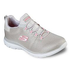 071ddde2e2e4 Skechers Summits Women s Shoes