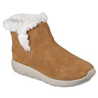 Skechers On The Go City 2 Bundle Women's Winter Boots