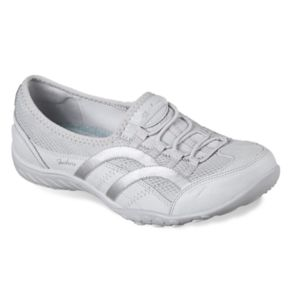 Skechers Relaxed Fit Breathe Easy Well Versed Women's Shoes