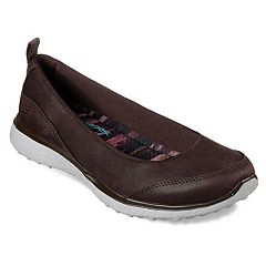 Skechers Microburst Lightness Women's Shoes