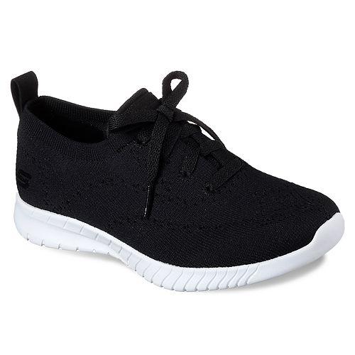 Skechers Wave Lite Pretty Philosophy Women's Shoes