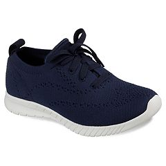 Skechers Wave Lite Pretty Philosophy Women's Shoes