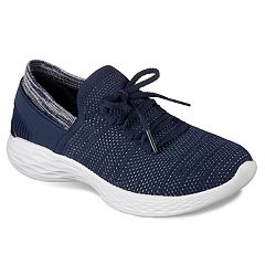 Skechers YOU Spirit Women's Sneakers