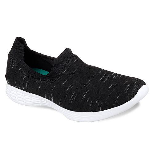 Skechers YOU Define Grace Women's Shoes