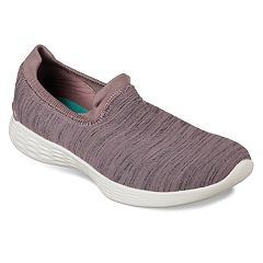Skechers YOU Define Grace Women's Shoes