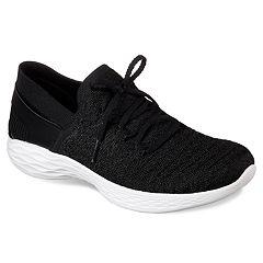 Skechers YOU Beginning Women's Sneakers