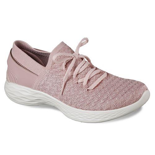 Skechers YOU Beginning Women's ... Sneakers RhsDEoSbkt