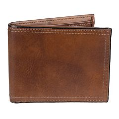 Men's Apt. 9® RFID-Blocking Passcase Wallet