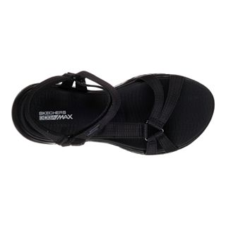 Skechers On the Go 600 Brilliancy Women's Sandals