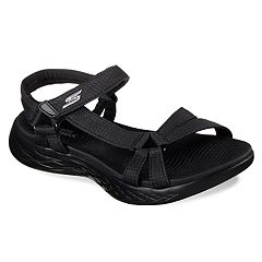 ebde3ae8e Skechers On-the-Go 600 Brilliancy Women s Sandals