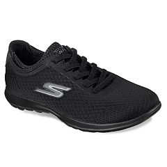 Skechers GOwalk Lite Impulse Women's Sneakers