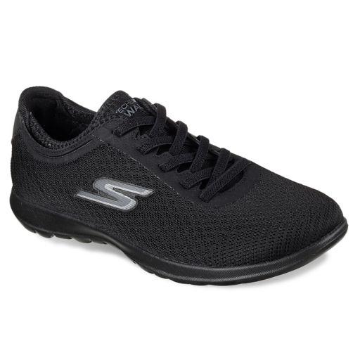 Skechers GOwalk Lite Impulse Women's Sneakers