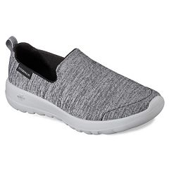 Skechers GOwalk Joy Enchant Women's Shoes