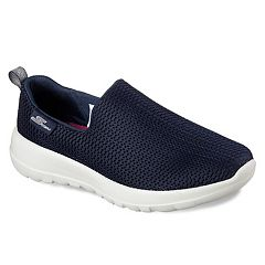 Wide Width Heather Slip On Shoes BOBS from Skechers |