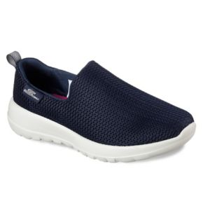 Skechers GOwalk Joy Women's ... Shoes