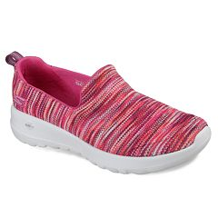 Skechers GOwalk Joy Women's Shoes